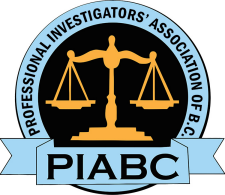 Professional Investigators' Association of British Columbia